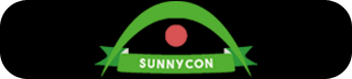 SunnyCon Anime Expo (Newcastle Upon Tyne / Liverpool)